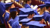 Giáo dục đại học nghề nghiệp châu Âu có đặc trưng, cấu trúc như thế nào?(1)