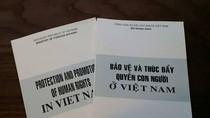 Những thành tựu về bảo vệ Quyền con người ở Việt Nam