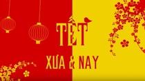 Mười khác biệt Tết xưa và nay qua góc nhìn của Giáo sư Nguyễn Lân Dũng