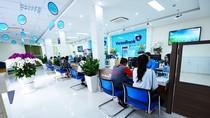 Thương hiệu VietinBank thăng hạng mạnh nhất tại ASEAN và Châu Á