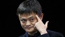 Giáo sư Nguyễn Lân Dũng đọc giùm bạn (8): Bí quyết của Jack Ma