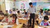 Các thầy cô đã học được gì từ vụ đồng nghiệp bị bắt quỳ?