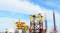 Cơ khí Hàng hải PTSC khẳng định năng lực vươn ra biển lớn