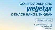 Chuỗi sản phẩm, dịch vụ của VietinBank: Lợi ích hiện hữu