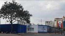 VK Housing ngang nhiên chiếm dụng đất trái thẩm quyền?