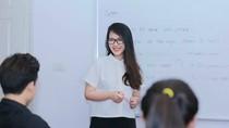 Yêu cầu về ngoại ngữ trong Dự thảo chuẩn giáo viên là không khả thi