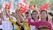 Quyền dân tộc tự quyết và quyền của dân tộc thiểu số