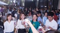 """Nước tăng lực Compact mới - Khát vọng """"xoay chuyển tình thế"""" của người Việt Nam"""