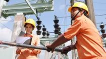 EVNNPC chú trọng công tác kinh doanh và dịch vụ khách hàng trong mùa khô 2018