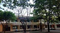 Quảng Ngãi tổ chức kỳ thi chọn học sinh giỏi lớp 11 cấp tỉnh