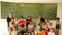 Bao giờ thì trường tư thục ở Hà Nội mới được đối xử như ở Đức?