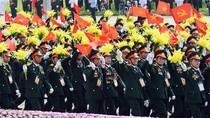 """Đòi """"phi chính trị hóa"""" quân đội là một âm mưu thâm độc"""