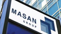Hết quý I/2018, Masan đạt lợi nhuận hợp nhất tăng ba lần