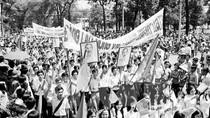 Đại thắng mùa xuân năm 1975 - Động lực để Việt Nam vươn ra biển lớn