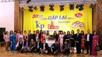 Sau 30 năm, những người Việt lao động ở Tiệp bây giờ ra sao?