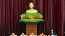 Trung ương nhận nhiều ý kiến về cải cách chính sách tiền lương