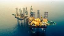 Vietsovpetro hoàn thành vượt các chỉ tiêu sản xuất chính 4 tháng đầu năm