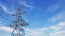 Thành tựu lớn trên đường phát triển của Tổng Công ty Truyền tải điện Quốc gia