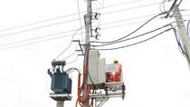 Điện lực miền Bắc đảm bảo cung ứng cho kỳ thi quốc gia