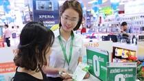 Khi nào tài chính tiêu dùng đóng góp cho tăng trưởng GDP của Việt Nam?