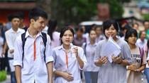 Tại sao Luật Giáo dục sửa đổi không đề cập đến việc xét tốt nghiệp phổ thông?