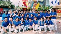 """Đội flashmob Ngũ Hành Sơn sẽ """"vẽ"""" Đà Nẵng bằng những vũ điệu trẻ trong đêm 9/6"""