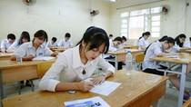 Thầy cô chấm thi tuyển sinh vào lớp 10 được bao nhiêu tiền?