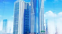 Giải pháp nào cho 104 căn hộ tại khu khách sạn và nhà ở Mường Thanh Sơn Trà?