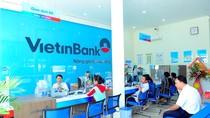 """""""Sống cuồng nhiệt cùng World Cup"""" với thẻ tín dụng VietinBank"""