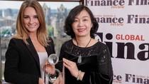 VietinBank dẫn đầu về Dịch vụ chăm sóc khách hàng