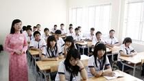 Nỗi niềm của học sinh bị thi lại và rèn luyện hè