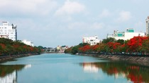Điều chỉnh Quy hoạch tổng thể phát triển kinh tế xã hội Thành phố Hải Phòng