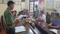 Giáo dục - Vấn đề không nằm ở Hà Giang (1)