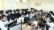 Đổi mới hay chấn hưng giáo dục (3)