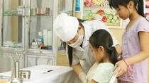 Vai trò, trách nhiệm của nhà trường trong thực hiện Bảo hiểm y tế học sinh