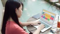 Thanh toán online sẽ dần thay thế văn hóa trả tiền mặt?