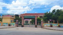 Hàng trăm học sinh Hà Tĩnh có nguy cơ không được nhập học