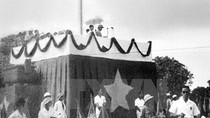Tư tưởng khai sáng của Bản Tuyên ngôn độc lập năm 1945