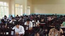 Tâm tư của tân giáo viên ở Đà Nẵng, Quảng Ngãi