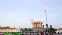 Điện và thư mừng kỷ niệm 73 năm Quốc khánh Cộng hoà Xã hội Chủ nghĩa Việt Nam