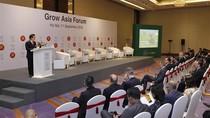 Chia sẻ cách thức đổi mới trong sản xuất, đầu tư và kinh doanh nông nghiệp