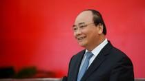 Thủ tướng: Chính phủ Việt Nam có chính sách tạo ra hệ sinh thái khởi nghiệp