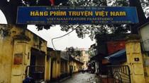 Chông chênh Hãng phim truyện Việt Nam