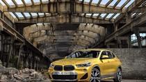 5 điều hấp dẫn tại BMW Joyfest Vietnam 2018