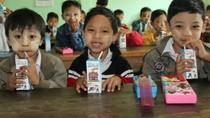 """Triển khai """"sữa học đường"""" tại Hà Nội: Quan trọng là công khai, minh bạch"""