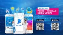 Hoàn thành chuyển 11 số sang 10 số và khuyến cáo của VinaPhone