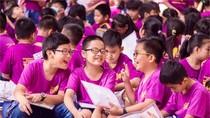 Sở Giáo dục Thành phố Hồ Chí Minh muốn độc quyền về hoạt động ngoại khóa?