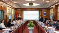 Các đoàn Đại biểu Quốc hội Cần Thơ, Cà Mau và Lạng Sơn làm việc với PVN