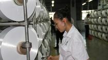PVN thông tin về hợp đồng phân phối sản phẩm nhựa PP