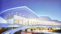 Phê duyệt Báo cáo nghiên cứu khả thi Dự án Cảng hàng không quốc tế Long Thành